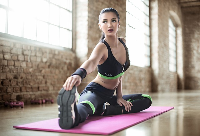 52477-124-Healthy-Lifestyle-Tips-for-Women-to-Consider-1